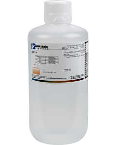 pH 1.68 CALIBRATION STD, 1L