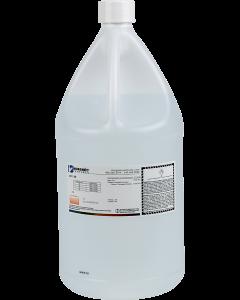 pH 1.68 CALIBRATION STD, 4L