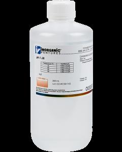 pH 1.68 CALIBRATION STD, 500mL