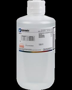 pH 10 CALIBRATION STD, 1L