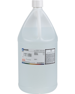 pH 10 CALIBRATION STD, 4L