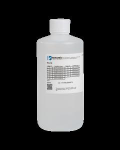 pH 10 CALIBRATION STD, 500mL