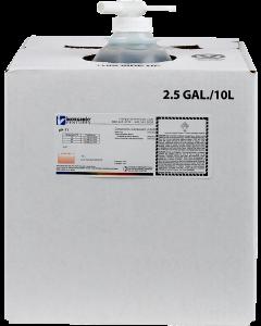 pH 11 CALIBRATION STD, 10L