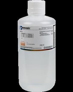 pH 11 CALIBRATION STD, 1L