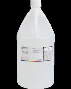 pH 11 CALIBRATION STD, 4L