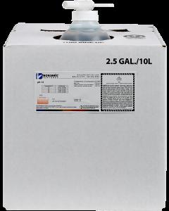 pH 12 CALIBRATION STD, 10L