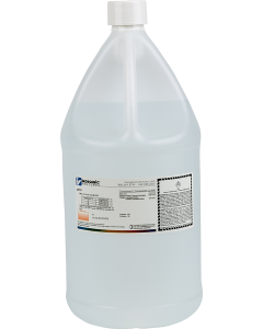 pH 3 CALIBRATION STD, 4L