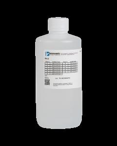 pH 3 CALIBRATION STD, 500mL