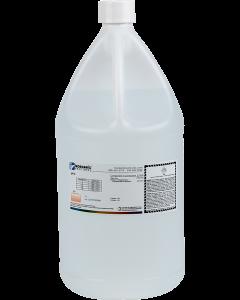 pH 4 CALIBRATION STD, 4L