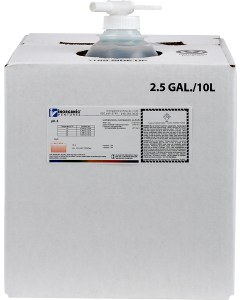 pH 5 CALIBRATION STD, 10L