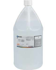 pH 5 CALIBRATION STD, 4L