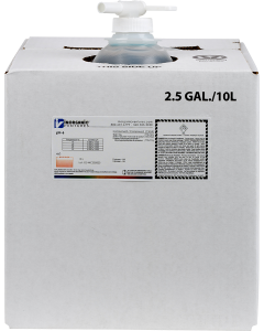pH 6 CALIBRATION STD, 10L
