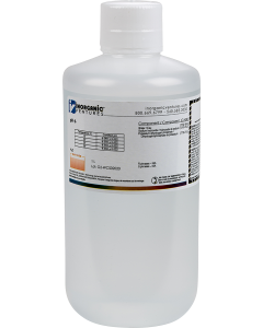 pH 6 CALIBRATION STD, 1L