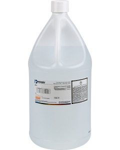 pH 6 CALIBRATION STD, 4L
