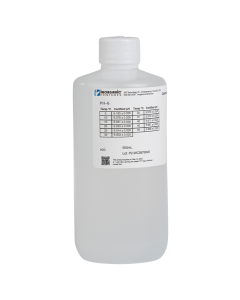 pH 6 CALIBRATION STD, 500mL
