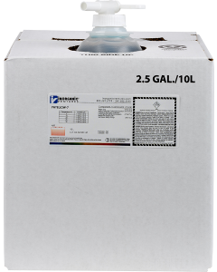 pH 7 YELLOW CALIBRATION STD, 10L