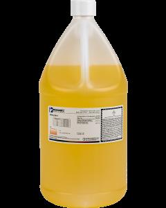pH 7 YELLOW CALIBRATION STD, 4L