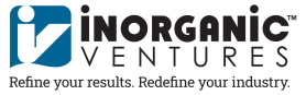 Inorganic Ventures, Inc.