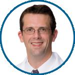 Dr. Brian Alexander