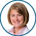 Dr. Lesley Owens