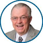 Dr. Paul Gaines