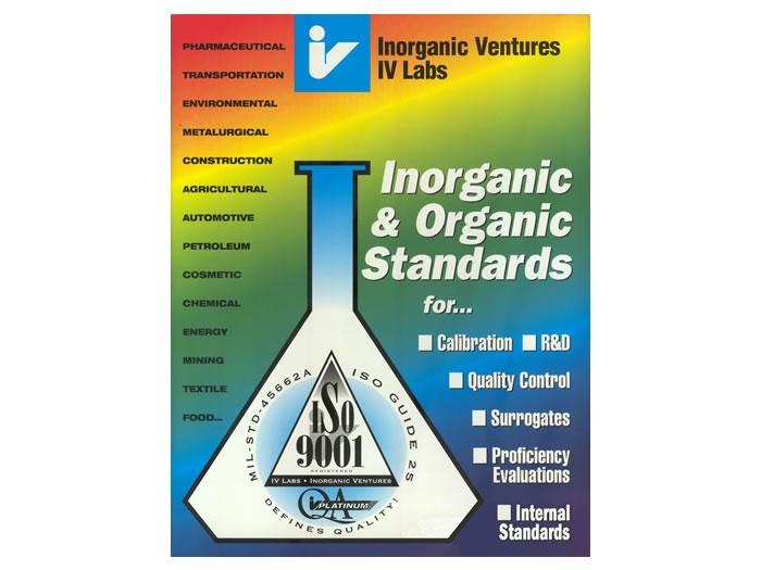 Catalog Cover 1997