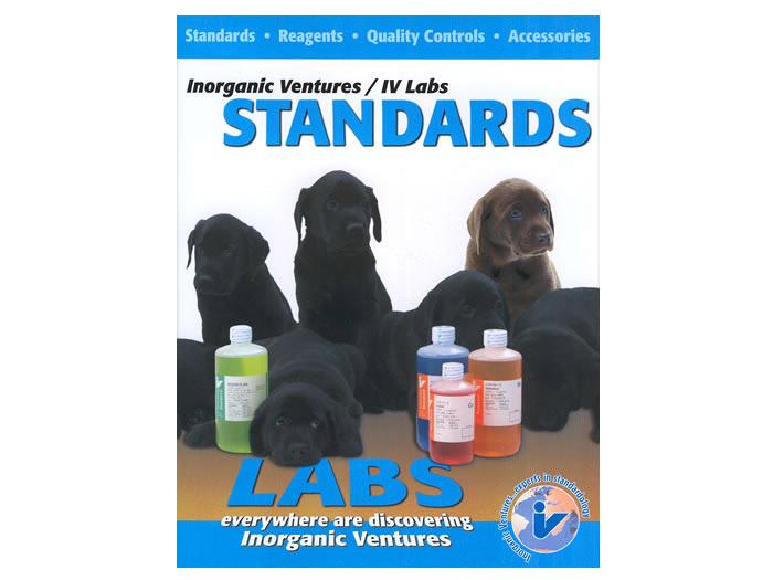 Catalog Cover 2003