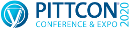 Pittcon conference logo
